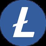 ltc-logo
