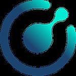 komodo-logo