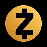 zec-logo