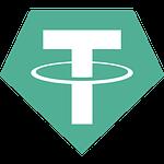 USDT-logo