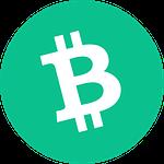 bch-logo