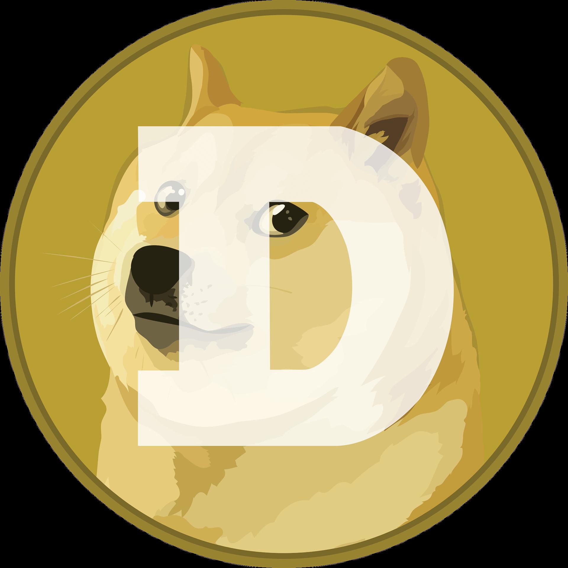 doge-logo