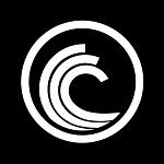 bittorent btt logo