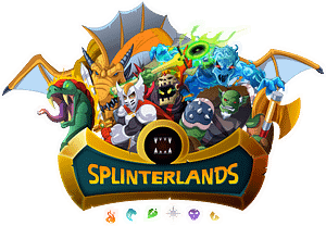 Play to Earn / Splinterlands the Most Widely Played Blockchain Game / Review & How-To Guide