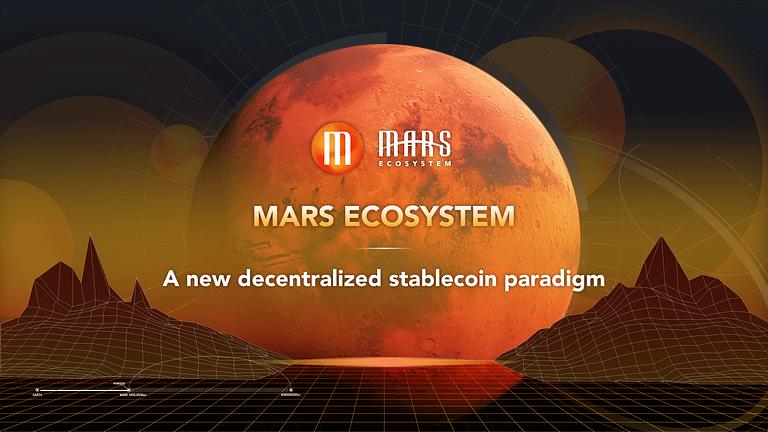 mars-ecosystem